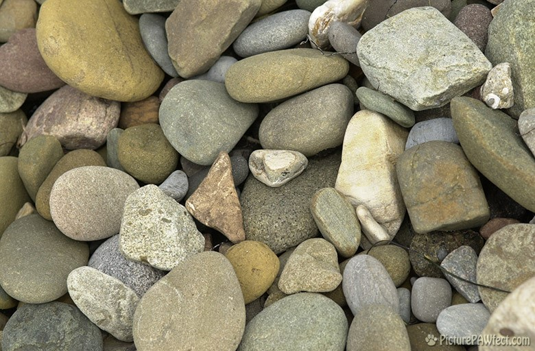 Rock Collection (Textures)